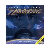 Zardoz ( VCD )