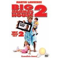 Big Momma's House 2 (Vay Anam Vay 2)