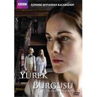 Turn Of The Screw (Yürek Burgusu)