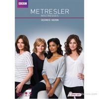 Mistresses Season 3 (Metresler Sezon 3) (2 Disc)
