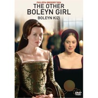The Other Boleyn Girl (Boleyn Kızı) (Bbc)