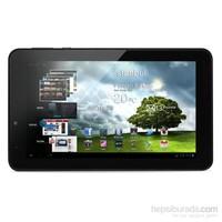 """Piranha Aristo Q Tab 8GB 7"""" 3G Tablet"""