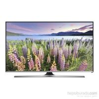 """Samsung 48J5570 48"""" 121 Ekran Full HD Uydu Alıcılı Smart [Tizen] 4 Çekirdekli LED TV"""