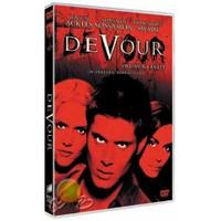 Devour (Oyunun Laneti) ( DVD )