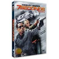 7 Seconds (7 Saniye) ( DVD )