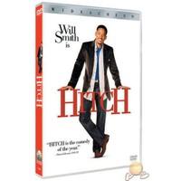 Hıtch (Aşk Doktoru) ( DVD )