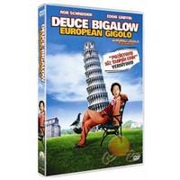 Deuce Bıgalow (Avrupalı Jigolo) ( DVD )