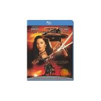 The Legend Of Zorro (Zorro Efsanesi) (Blu-Ray Disc)