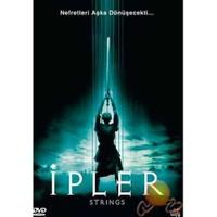Strings (ipler) ( DVD )