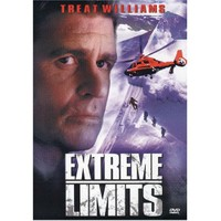 Extreme Limits (Sıfırın Altında)