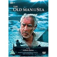 The Old Man And The Sea (İhtiyar Adam ve Deniz)