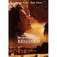Besieged (Teslimiyet)