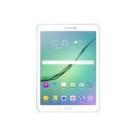 "Samsung Galaxy Tab S2 T817 32GB 9.7"" Tablet"