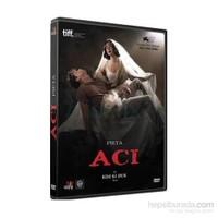Pieta (Acı) (DVD)