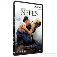 Breath (Nefes) (DVD)