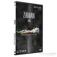 Time (Zaman) (DVD)