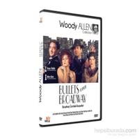 Bullets Over Broadway (Broadway Üzerinde Kurşunlar) (DVD)