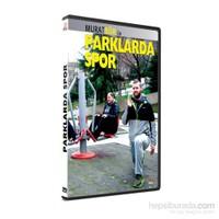 Murat Bür İle Parklarda Spor (DVD)