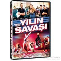 Battle of the Year (Yılın Savaşı) (DVD)