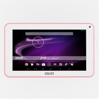 "Escort Joye ES724 8GB 7"" Tablet"