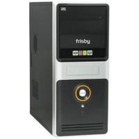 Frisby FC-5825BS 300W Kasa