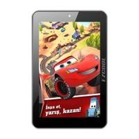 "Ezcool M5 8GB 7"" Tablet"