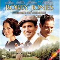 Bobby Jones ( VCD )
