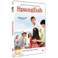 Spanglish ( DVD )