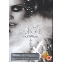 White Diamond - Showgirl Homecoming (Kylie Minogue)