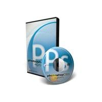 Photoshop CS3 Eğitimi