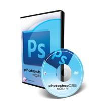 Photoshop CS5 Eğitimi