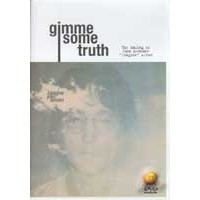 Gimme Some Truth ( DVD )