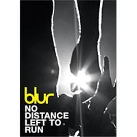 Blur - No Distance Left To Run - A Film About Blur