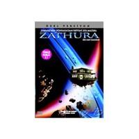 Zathura (Bir Uzay Macerası)