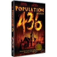 Population 436 (Nüfus 436)