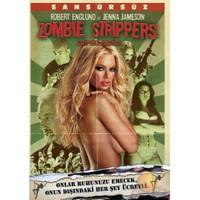 Zombıe STrippers (Striptizci Zombiler)