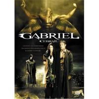 Gabriel (Cebrail)