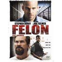 Felon (Suç Çıkmazı)