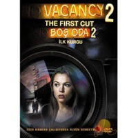 Vacancy 2: The First Cut (Boş Oda 2: İlk Kurgu)