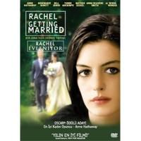 Rachel Getting Married (Rachel Evleniyor)