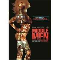 Middle Men (Arabulucu)