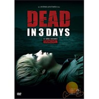 Dead In Three Days (üç Gün İçinde Öleceksin)
