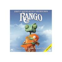 Rango (VCD)