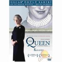 The Queen (Kraliçe)