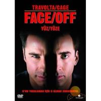 Face Off (Yüzyüze)