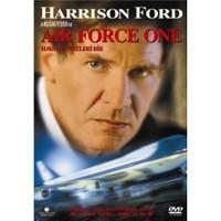 Air Force One (Hava Kuvvetleri Bir)