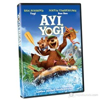 Yogi Bear (Ayı Yogi)