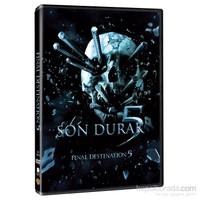 Final Destination V (Son Durak 5)