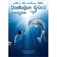 Dolphin Tale (Dostluğun Gücü)