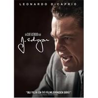 J Edgar (DVD)